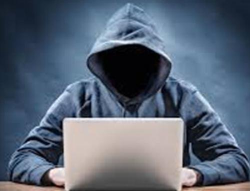 Les Nouvelles Cyber menaces en 2018