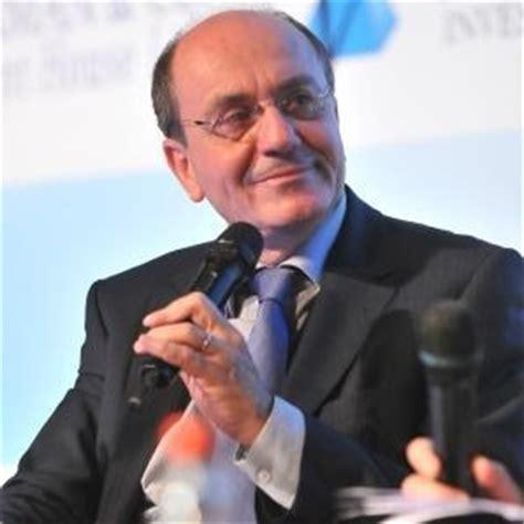 Dr. Daniel Rouach