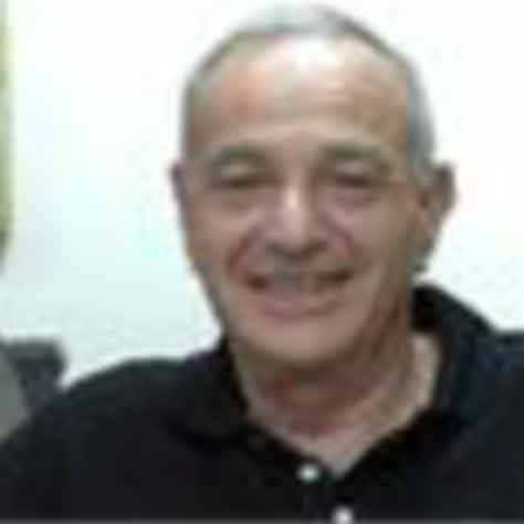 Arik Ramotte